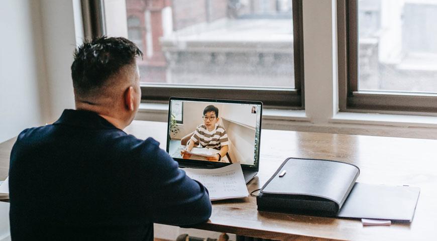 ภาพที่โดดเด่น รวม 3 เว็บไซต์สำหรับคนอยากเรียนต่อนอก - รวม 3 เว็บไซต์สำหรับคนอยากเรียนต่อนอก