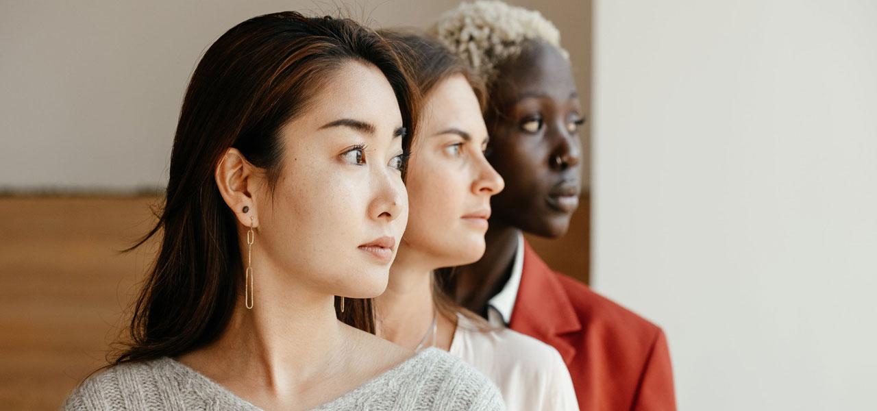 ภาพที่โดดเด่น วัฒนธรรมและภาษา 1 - วัฒนธรรมและภาษา