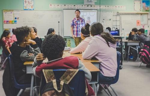 โพสต์รูปภาพ โอกาสในการรับทุนการศึกษา ทุนต่าง ๆ ของเรามีดังนี้ - โอกาสในการรับทุนการศึกษา