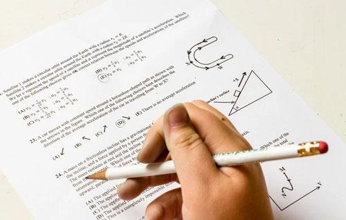 โพสต์รูปภาพ โอกาสในการรับทุนการศึกษา หลักเกณฑ์ในการให้ทุน - โอกาสในการรับทุนการศึกษา